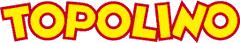 Topolino_(libretto)_logo